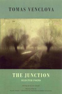 The Junction: Selected Poems