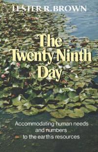 The Twenty Ninth Day