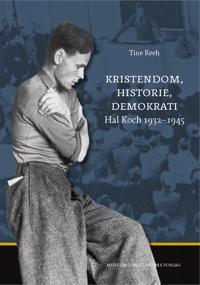 Kristendom, historie, demokrati