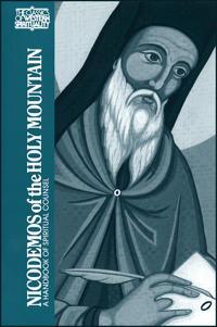 Handbook of Spiritual Counsel