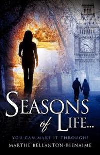 Seasons of Life...