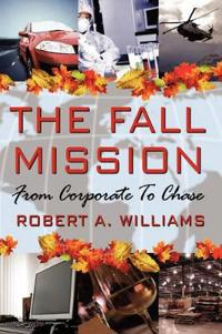 The Fall Mission
