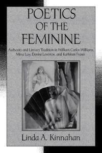 Poetics of the Feminine