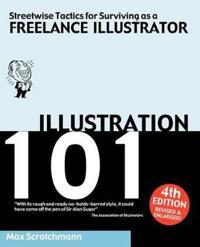 Illustration 101