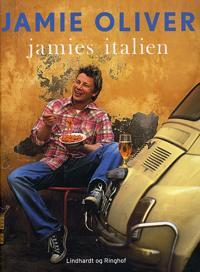 Jamies Italien