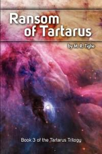 Ransom of Tartarus