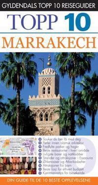 Marrakech - Andrew Humphreys pdf epub