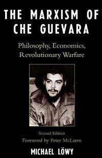 The Marxism of Che Guevara