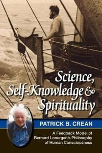 Science, Self-Knowledge and Spirituality