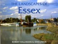 Landscapes of Essex