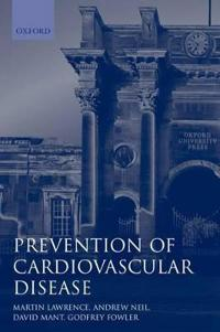 Prevention of Cardiovascular Disease in Primary Care