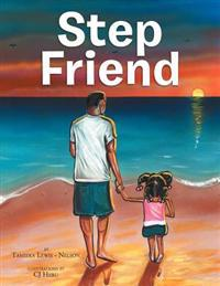 Step Friend