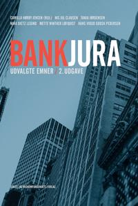 Bankjura