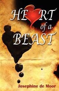 Heart of a Beast