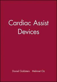 Cardiac Assist Devices