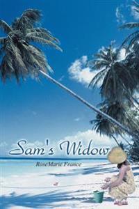 Sam's Widow
