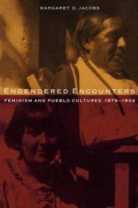 Engendered Encounters