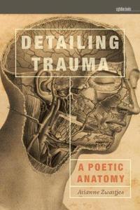 Detailing Trauma