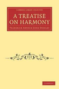A Treatise on Harmony