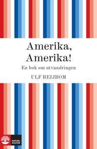 Amerika, Amerika!