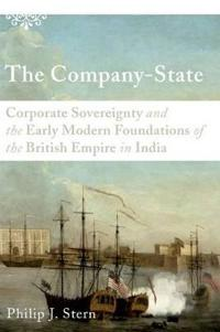 The Company-State
