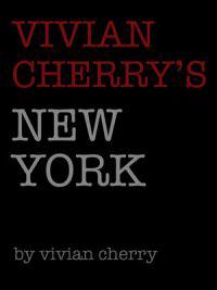 Vivian Cherry's New York