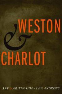 Weston & Charlot