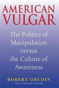 American Vulgar