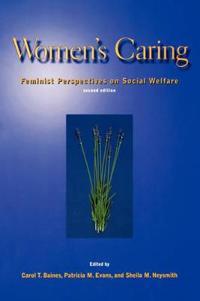 Women's Caring