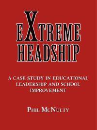 Extreme Headship