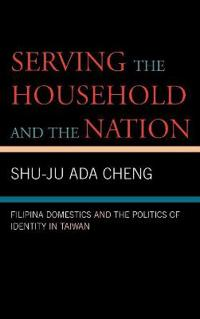 Serving the Household And the Nation
