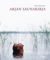 Arjan saunakirja