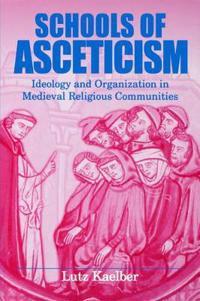 Schools of Asceticism