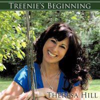 Treenie's Beginning