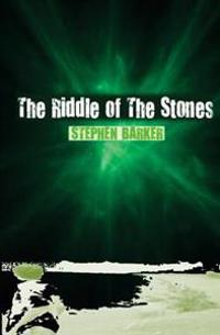 The Riddle of the Stones: Return to Spirits Bay