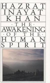 Awakening of the Human Spirit