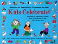 Kids Celebrate!
