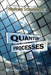 Quantum Processes