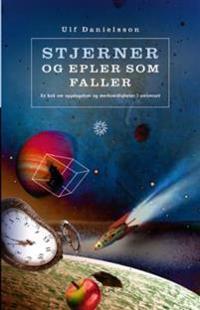 Stjerner og epler som faller - Ulf Danielsson | Inprintwriters.org