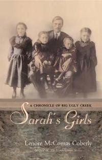 Sarah's Girls