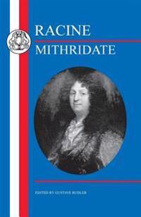 Mithridate