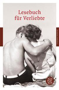 Lesebuch für Verliebte
