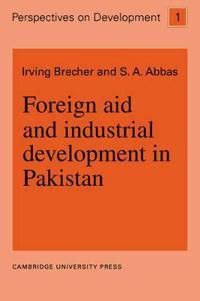 Perspectives on Development