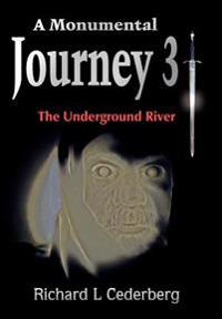A Monumental Journey 3