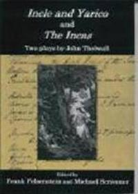 Incle and Yarico and the Incas