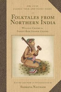 Folktales from Northern India