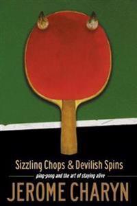 Sizzling Chops & Devilish Spins