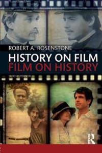 History on Film/ Film on History