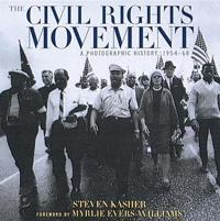 Civil Rights Movement