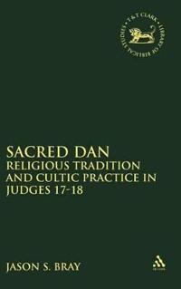 Sacred Dan